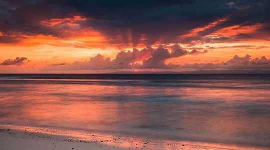 11770-Laxmanpur-Beach.jpg