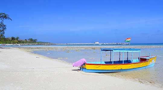 13353-Bharatpur-Beach.jpg