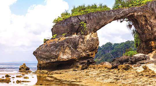 47168-Natural-Bridge.jpg