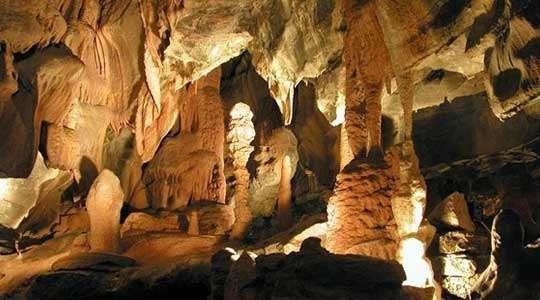 58528-Limestone-Cave.jpg