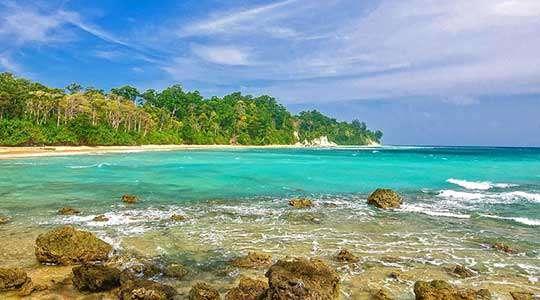 6220-Sitapur-Beach.jpg