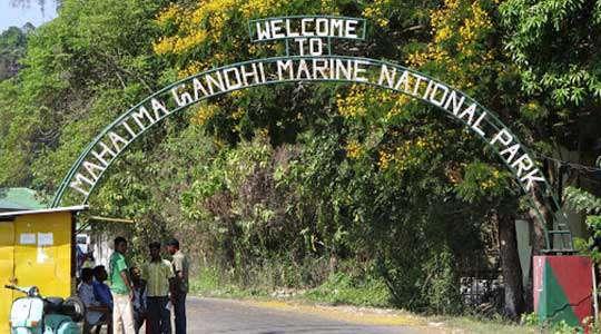64289-Mahatma-Gandhi-Marine-Natonal-Park.jpg