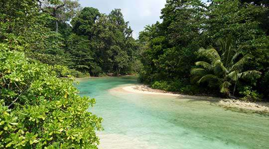 77562-Little-Andaman.jpg